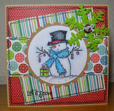 http://helenscrafthaven.blogspot.co.uk/2013/12/crafty-little-fairies-challenge-let-it.html