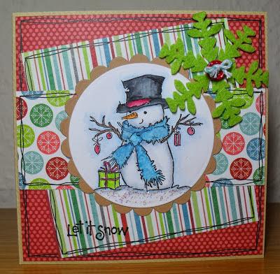 http://helenscrafthaven.blogspot.co.uk/2013/12/crafty-little-fairies-challenge-let-it.html
