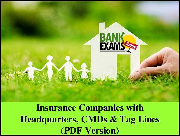 hllqp life insurance study notes pdf