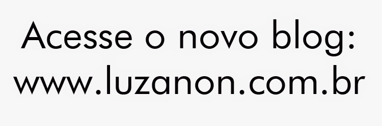 www.luzanon.com.br
