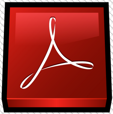 Free Download Adobe Reader 2015