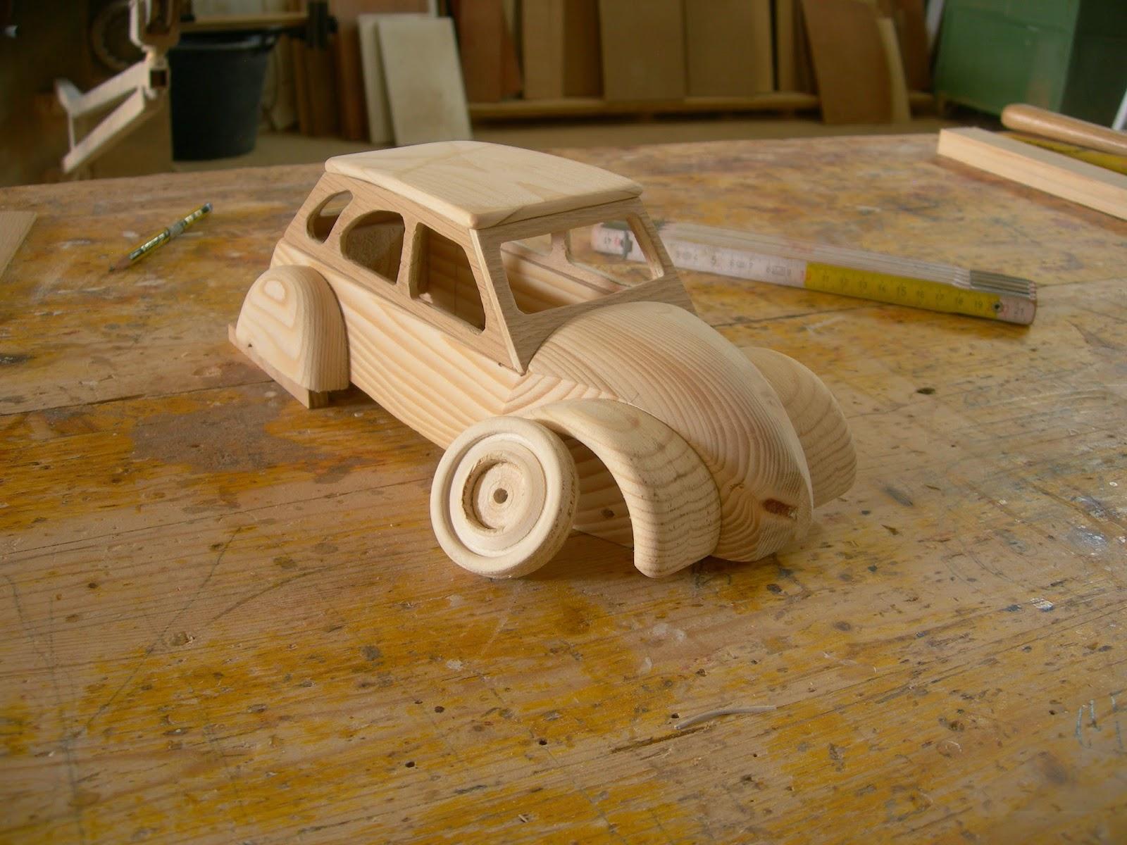 Artigianato fai da te made in italy legno metalli e - Oggetti di design in legno ...