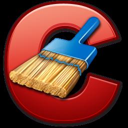CCleaner Pro 5.02.5101 Full Keygen