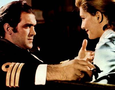 Ελληνικές ταινίες που λατρέψαμε: Υποβρύχιο Παπανικολής (1971)