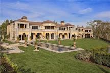 Luxury Homes Beverly Hills CA