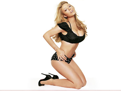 mariah_carey_hollywood_actress_singer_hot_wallpaper_01_sweetangelonly.com