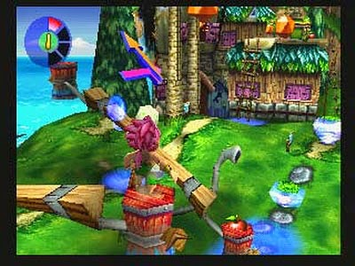 free download game pc tomba 2 PS1 tanpa emulator