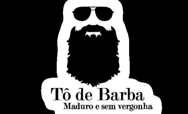 To de Barba