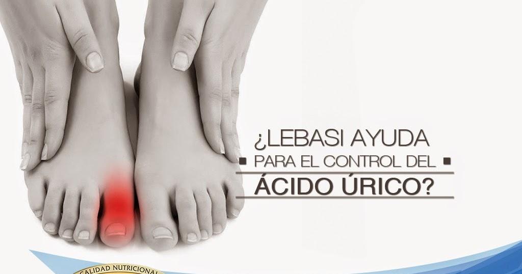 significado de acido urico alto artritis acido urico definicion de acido urico wikipedia