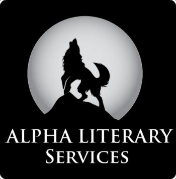 www.alphaliteraryservices.com