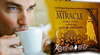 http://www.boskopi.com/2014/11/jual-kopi-miracle_13.html