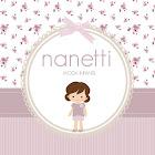 NANETTI KIDS