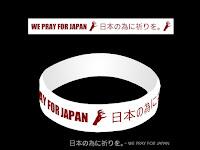 Lady Gaga Bracelet Japan7