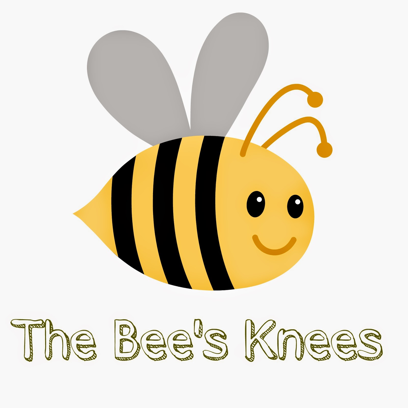knees by the bees knees the bee s knees print 8x10 the bee s knees ...