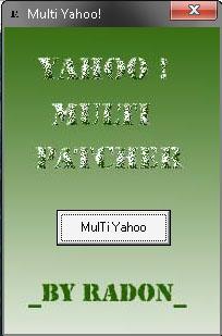 Program Multi Id YM