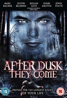 Ver After Dusk They Come (2011) Online