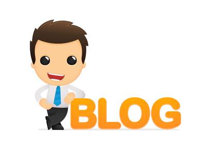 Tổng hợp những blogger Việt Nam đáng quan tâm