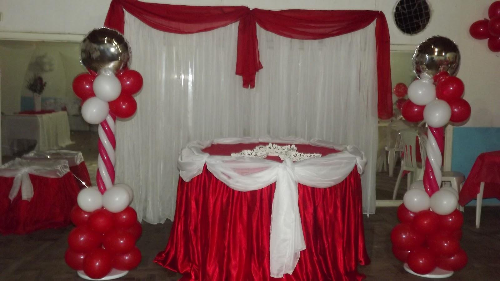 decoracao de banheiro vermelho e branco:Download image Decora O Vermelho E Branco PC, Android, iPhone and iPad