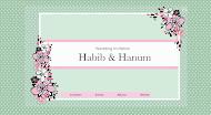 I Love Habib Hasan