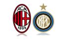 AC Mailand - Inter Mailand Live Stream