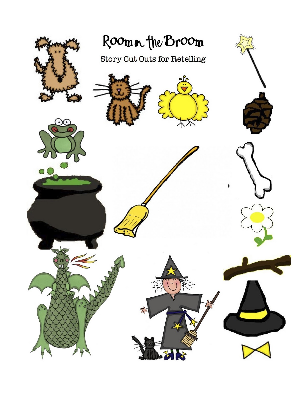 witches 13 days of halloween ideas the home teacher have your kiddos make a book of brews by coming up unique witch spells and writing the ingredients and directions another variation of this book would