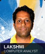 Lakshmi-Narayanan-csk-clt20