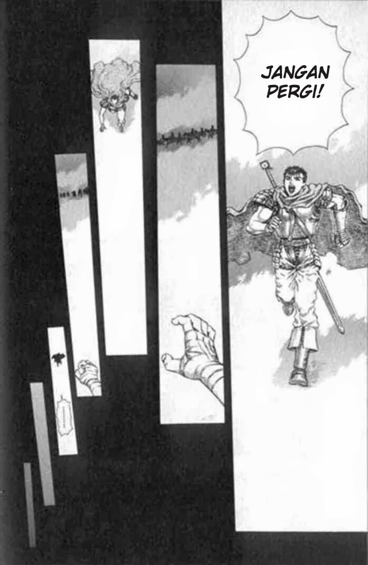 Komik berserk 104 - chapter 104 105 Indonesia berserk 104 - chapter 104 Terbaru 2 Baca Manga Komik Indonesia
