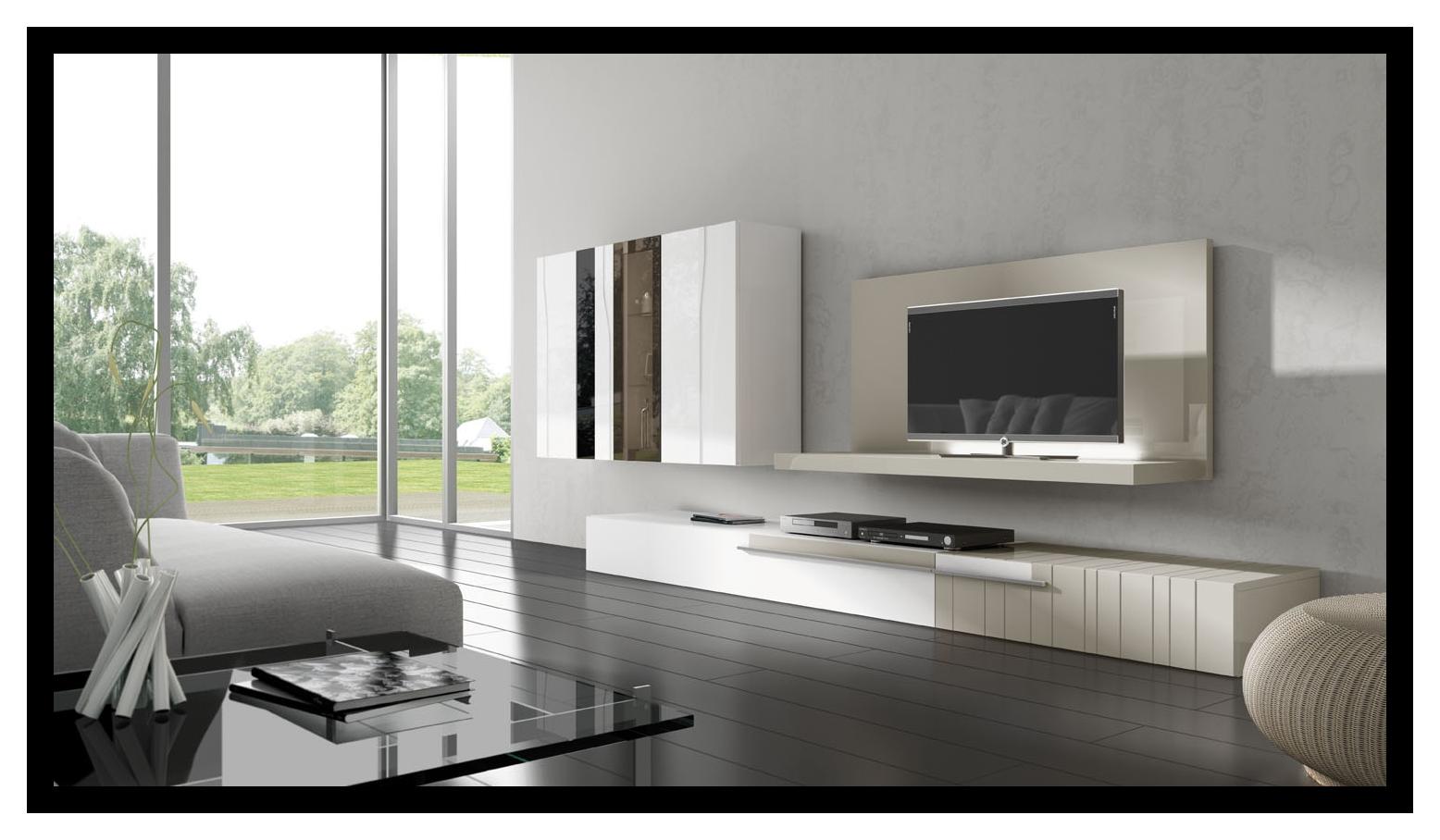 Catalogo Muebles Modernos