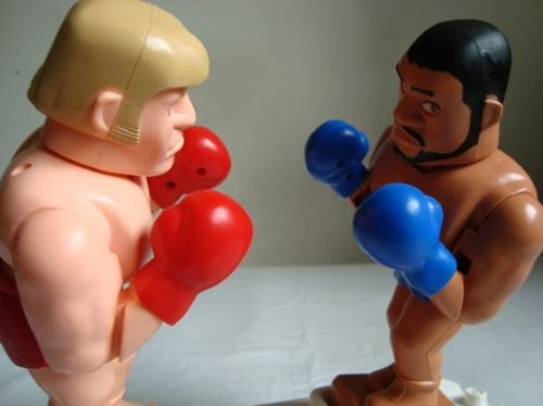nocaute-o-jogo-do-boxe-estrela-anos-90_M