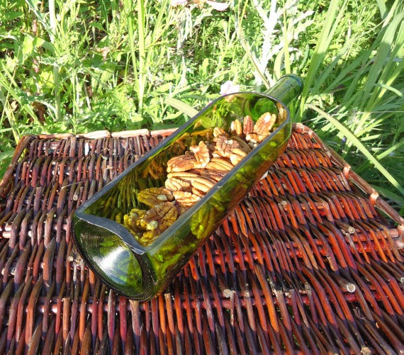 https://www.etsy.com/listing/150594762/recycled-wine-bottle-serving-tray-green?ref=shop_home_feat_2