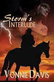 Storm&#39;s Interlude