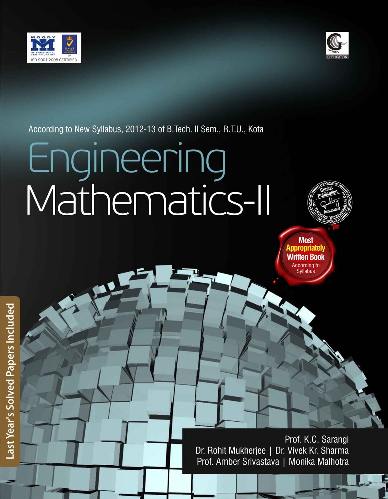 engineering mathematics 1 book written by g balaji Engineering mathematics 1 by g balaji download engineering mathematics 1 by pdfengineering mathematics - wikipedia science, technology, engineering, and mathematics - wikipediacivil.