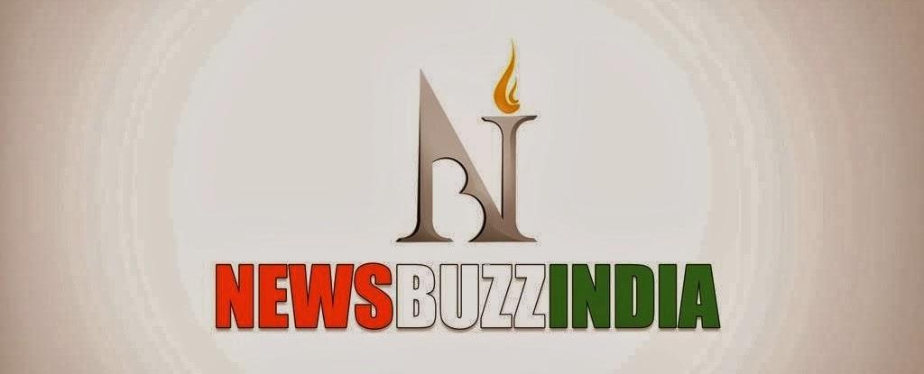 NewsBuzzIndia