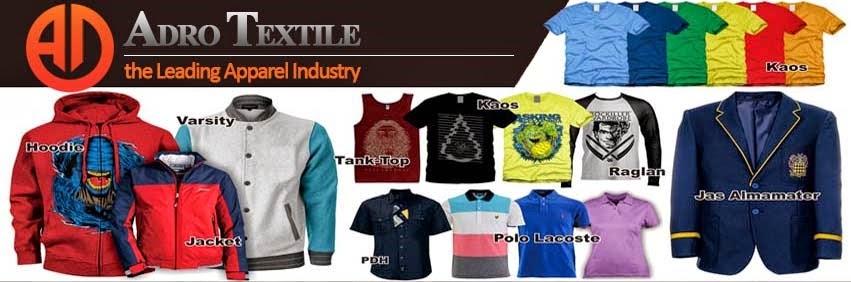 adro textile