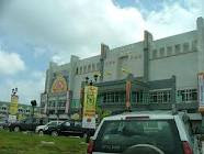 brunei Lumut Shopping Center
