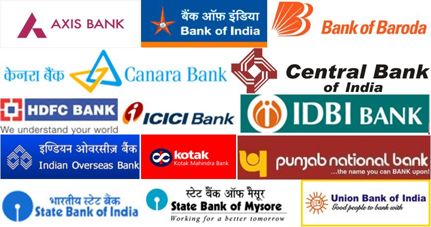 pnb mobile banking software download