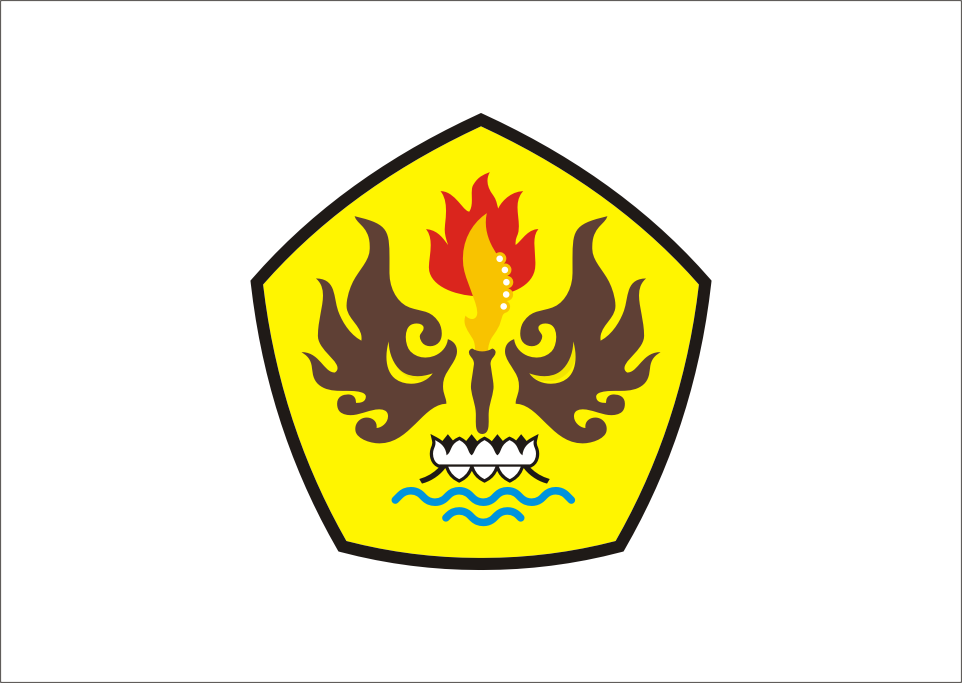Download Logo UnPas (Universitas Pasundan) Vector