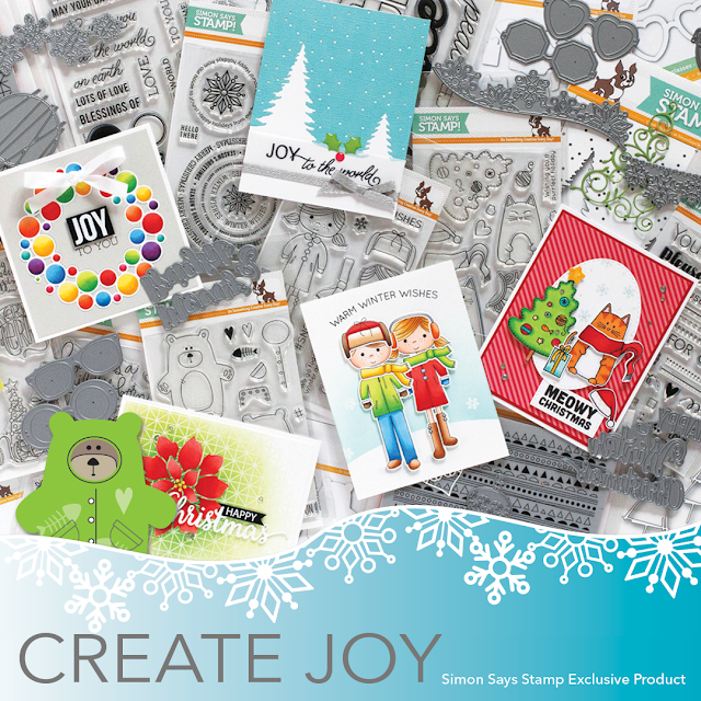 http://www.simonsaysstamp.com/category/Shop-Simon-Releases-Share-Joy