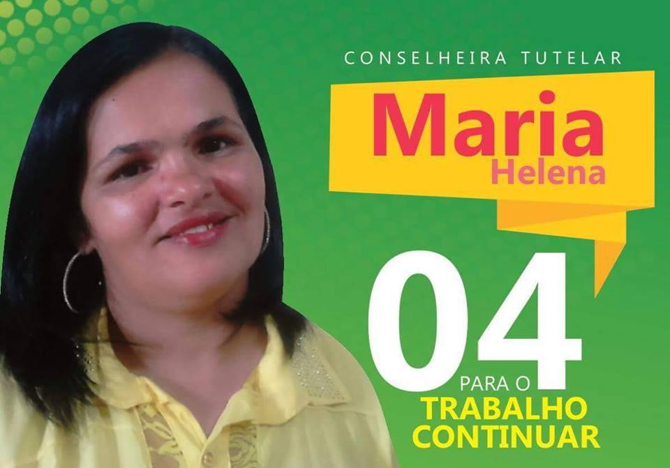 MARIA HELENA N° 04