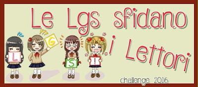 LGS Challenge