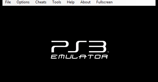 play station comments zhaca emulator