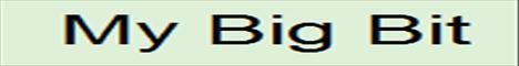 Bitcoiniaga-faucetxtbitsxyz468x60.png