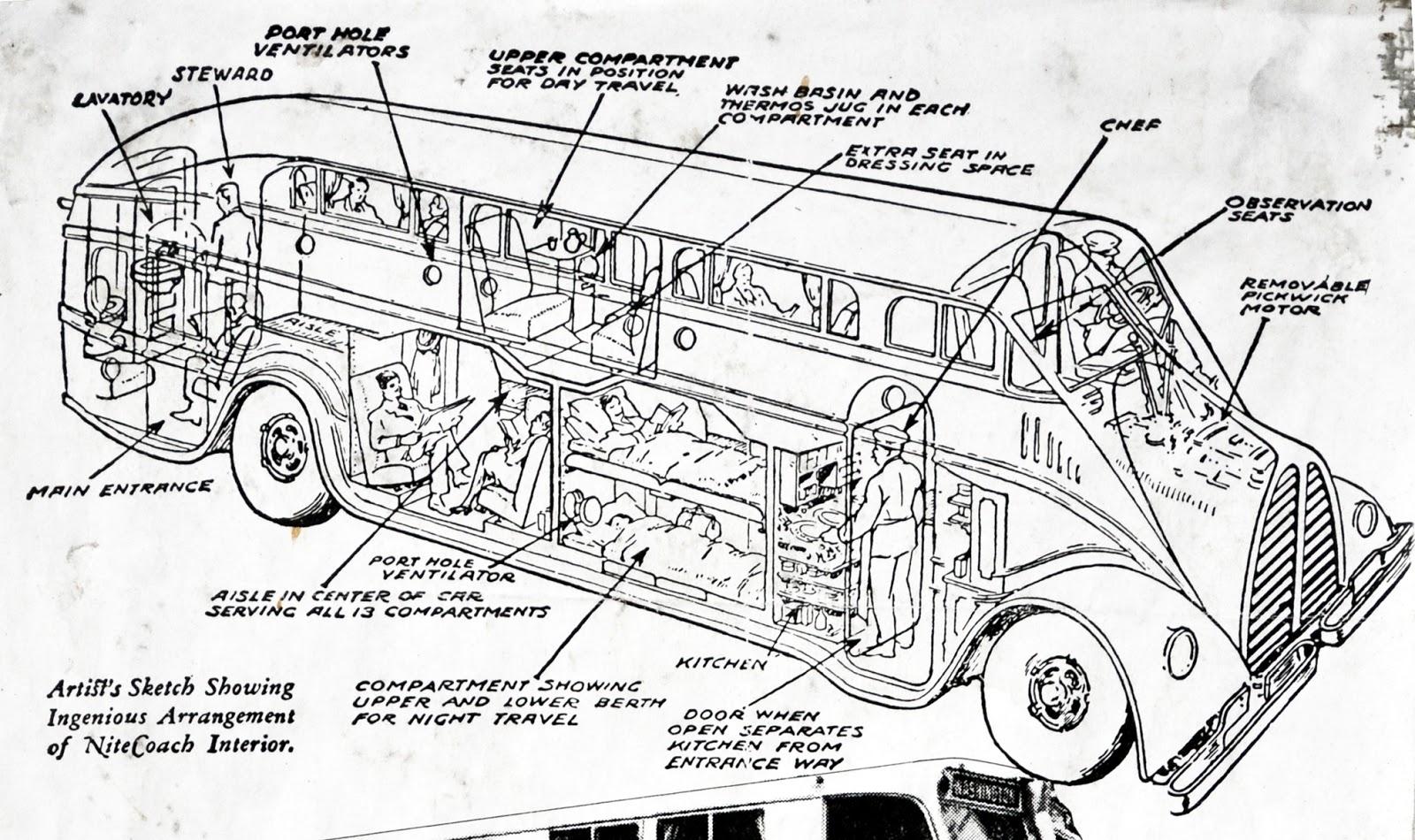 [SCHEMATICS_49CH]  Vw Bus Engine Diagram With Wheelie Bar | Wiring Library | Vw Bus Engine Diagram With Wheelie Bar |  | www.marsshooter.me