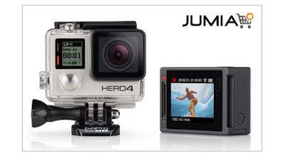 http://gopro.jumia.com.ng/