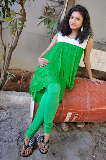 Vishnu Priya cute Pictures gallery 019.jpg