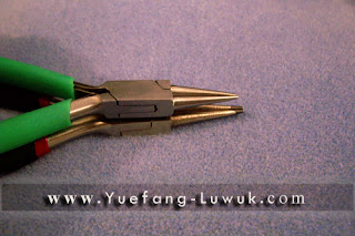 beadsmith_round_nose_plier_with_fine_tips