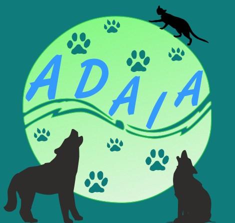 A.D.A.I.A