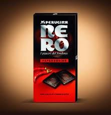 naming packaging confezione grafica design marketing comunicazione