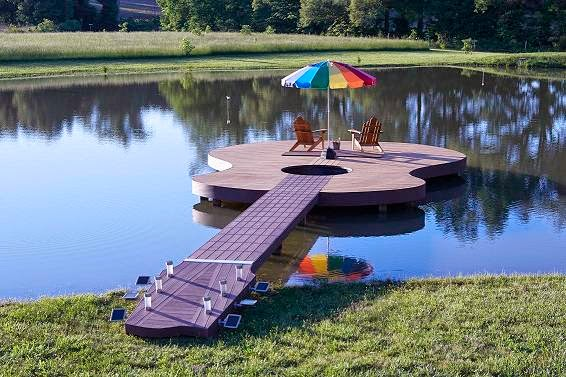 Awesome Guitar Inspired Products and Designs (15) 13