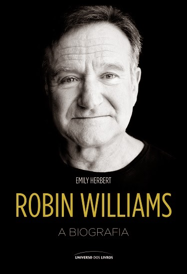 http://surtosliterarios.blogspot.com.br/2015/01/resenha-robin-williams-biografia.html